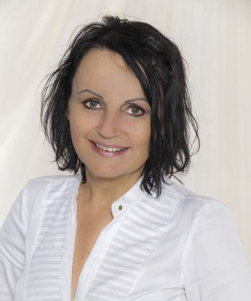 Elisabeth Goigner