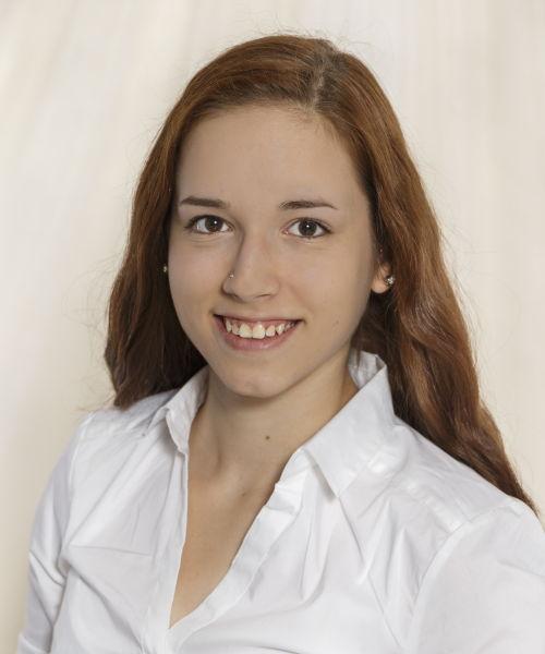 Teresa Körbler