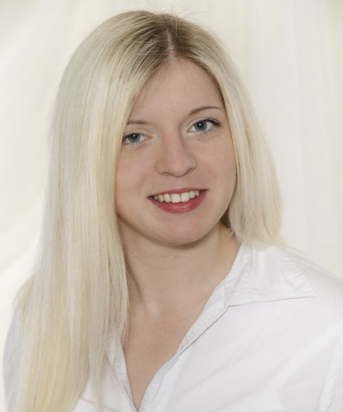 Anja Kohlfürst