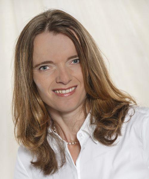 Elfriede Zitz