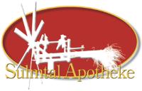 Sulmtal Apotheke Logo
